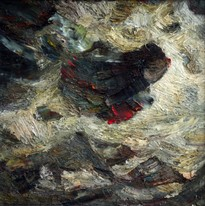 Lia Aminov abstract oil painting 2.JPG