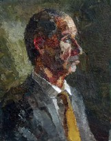 Lia Aminov male portrait oil painting.JPG