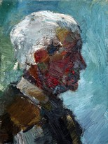 Lia Aminov old man portrait oil painting.JPG